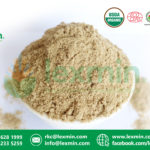 Black-Turmeric-Powder-with-Cup