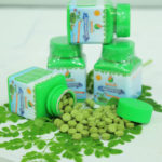 MORINGA-TABLETS-05