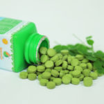 MORINGA-TABLETS_s